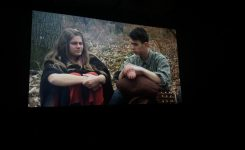 Mytho For Rêveurs sur Grand écran à Mamers